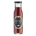 2124_tomato_ketchup_garlic_main.jpg