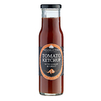 2125_tomato_ketchup_chilli_main.jpg