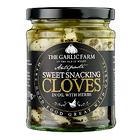 2419_garlic_cloves_herbs_main.jpg