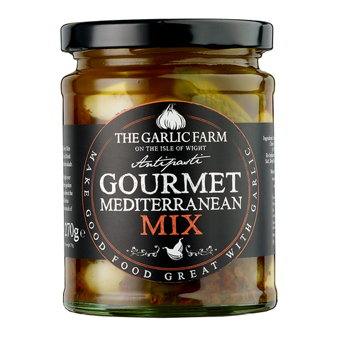 2421_garlic_gourmet_mix_main.jpg