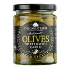 2417_olives_garlic_main.jpg