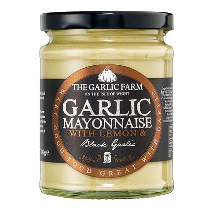 2115_black_garlic_mayonnaise.jpg