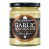 2115_black_garlic_mayonnaise.jpg