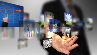 social-cloud-business-enterprise-hand.jpg