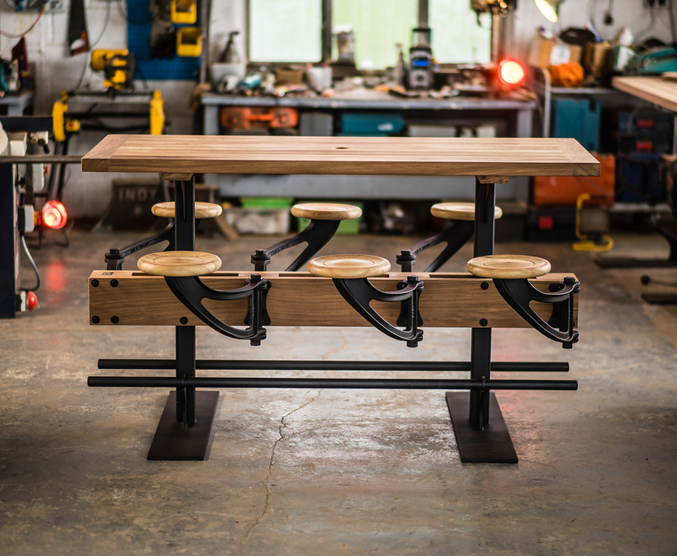 Indy Swing Arm Stool Table Extra High 2.jpg