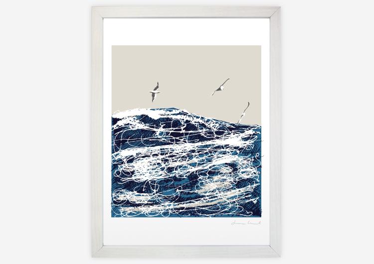 stormy_seas_II.jpg