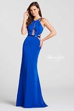 EW118027 Blue.jpeg