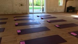 yoga room2.jpg