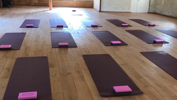yoga room1.jpg