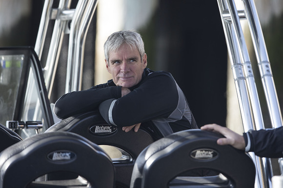 http://land-rover-bar.americascup.com/en/news/425_Grant-Simmer-joins-Land-Rover-BAR-as-CEO.html