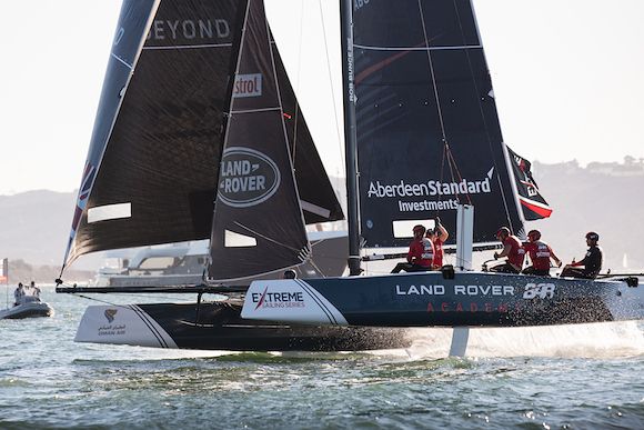 http://land-rover-bar.americascup.com/en/news/423_Sir-Ben-Ainslie-joinsLand-Rover-BAR-Academy-in-San-Diego-for-the-penultimate-Act-of-the-2017-Extreme-Sailing-Series.html