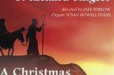 SRS Christmas 2017.jpg