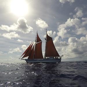 SailingNetworks : Boat finder