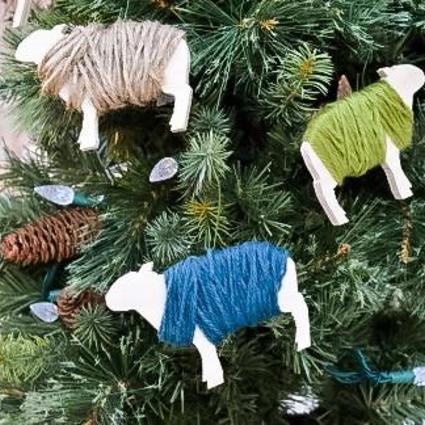 sheep-on-trees-490x324_e306d1a2-29fe-44cc-a23d-03270213c7c8_grande.jpg
