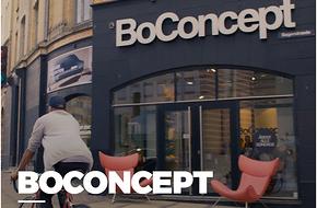 BoConcept_Competition.jpg