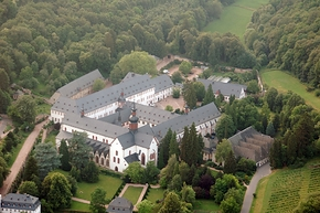 Kloster_Eberbach_fg01.jpg