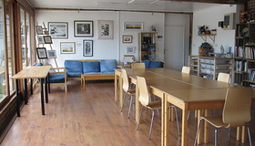 new studio interior etc 016.JPG