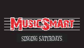 MusicSmart Singing Saturday Post.jpg