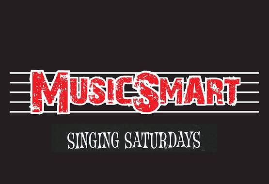 MusicSmart Singing Saturday Post.jpg