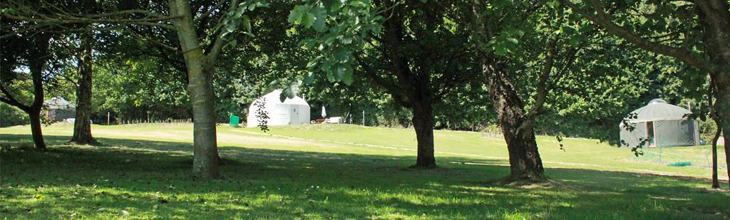 Yurts pano.jpg