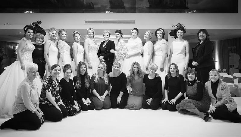 Brides of Soton 345.jpg