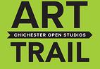 Art-Trail-Logo-30.jpg