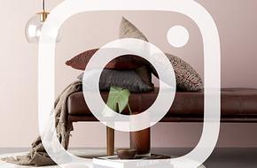 BoConcept-Chichester-instagram.jpg