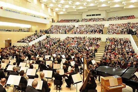 Auditorium Lille.jpg