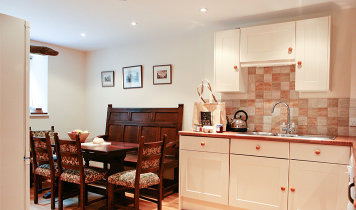 Mill Cottage kitchen dining room.jpg