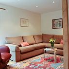 Mill Cottage lounge.jpg