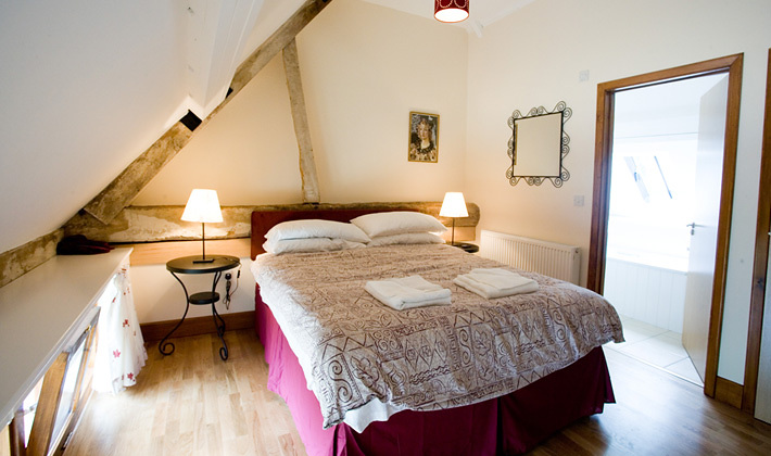 Kiln Cottage double room.jpg