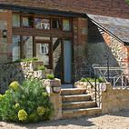 Kiln Cottage front.jpg