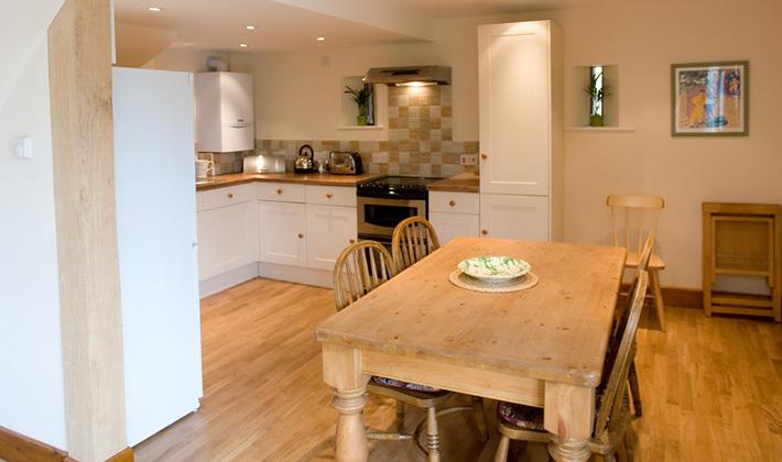 Kiln Cottage Kitchen dining.jpg