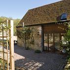 Kiln Cottage rear patio.jpg