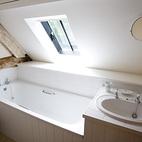Kiln Cottage ensuite bathroom.jpg