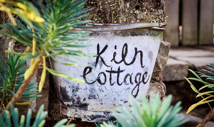 Kiln Cottage.jpg