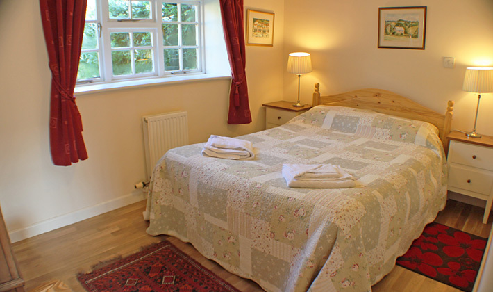Barn Cottage double room.jpg