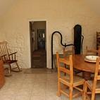 Little Mersley dining room.jpg
