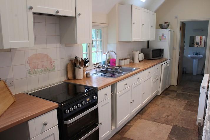Little Mersley kitchen.jpg