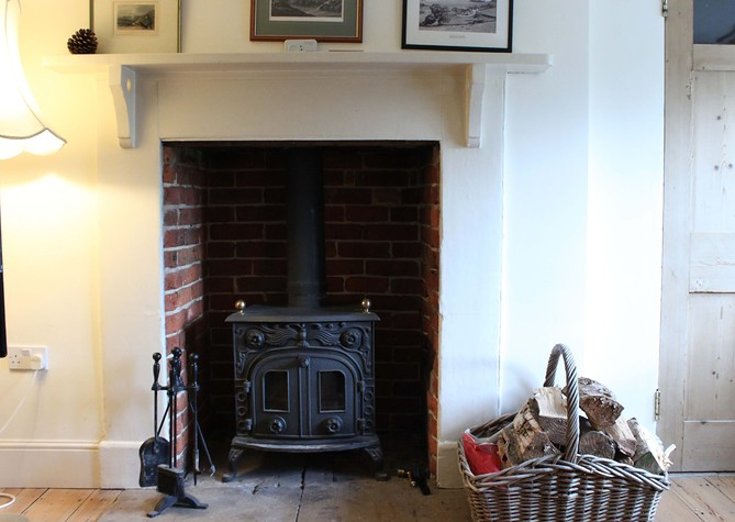 Little Mersley stove.jpg