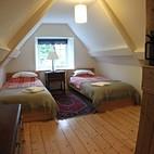 Little Mersley top floor twin 2.jpg