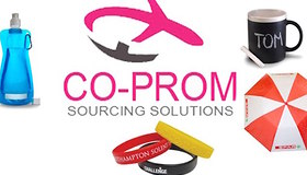 co-prom