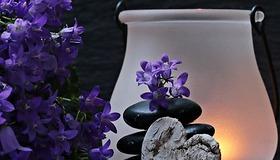 Relaxing free pixabay.jpg