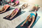 yoga clas.jpg