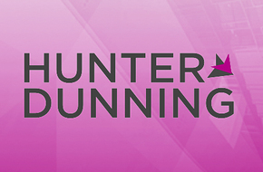 hunter dunning chichester 2