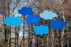 Olaf Breuning Clouds at CASS.jpg