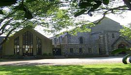 St Pauls Chichester
