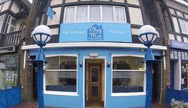 Chez Moi Bognor Regis