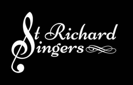 St Richard Singers chichester