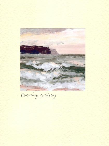 Evening_whitby.jpg